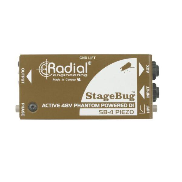 Radial_StageBug_SB4