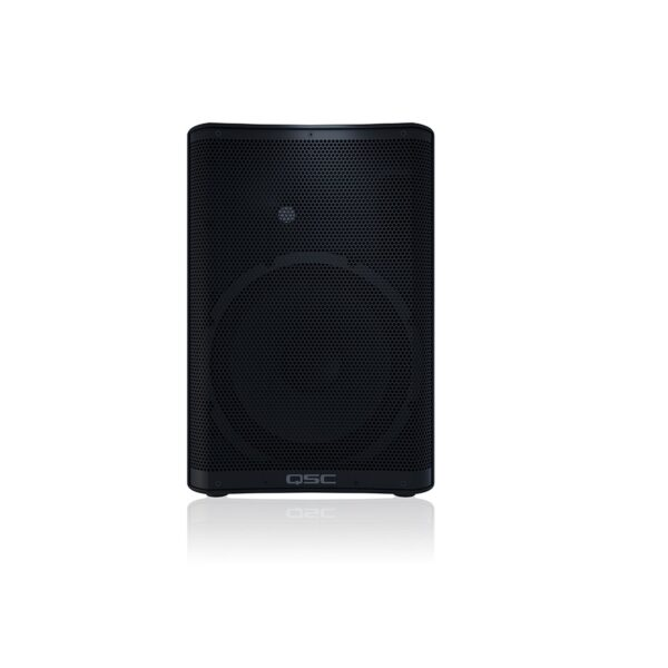 QSC-CP12-12-Inch_Compact_Powered_Loudspeaker_1