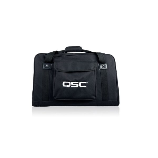 QSC-CP12-Tote-Protective-Padded-Bag