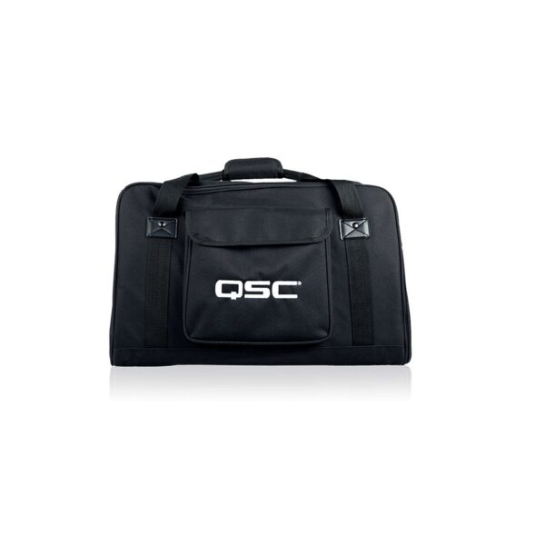 QSC-CP8-Tote-Protective-Padded-Bag