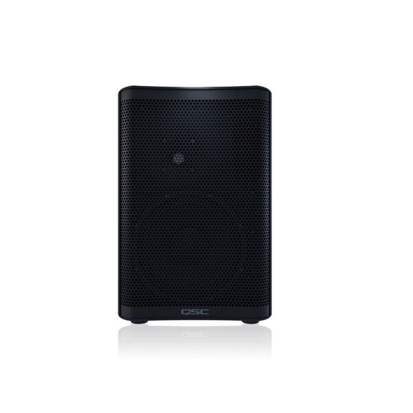 QSC_CP8_8-Inch_Compact_Powered_Loudspeaker_1