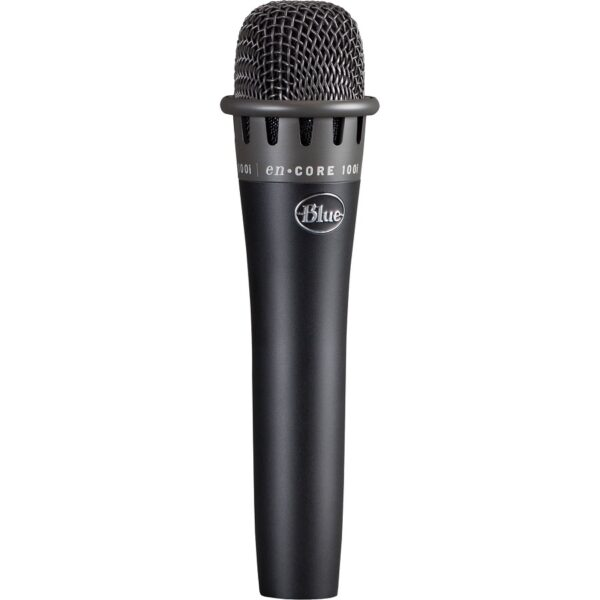 Blue-enCore-100i-Dynamic-Instrument-Microphone