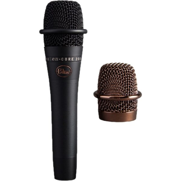 Blue-enCore-200-Active-Dynamic-Handheld-Vocal-Microphone