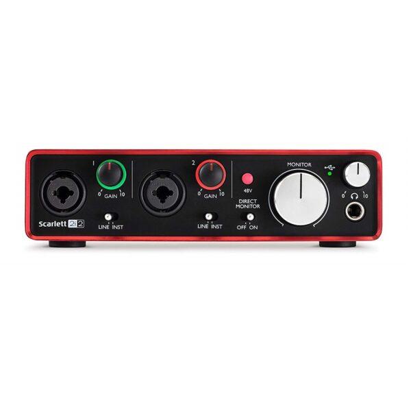 Focusrite-Scarlett-2i2-Audio-Interface-(2nd Generation)_2
