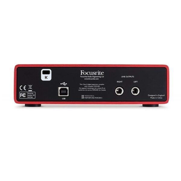 Focusrite-Scarlett-2i2-Audio-Interface-(2nd Generation)_3