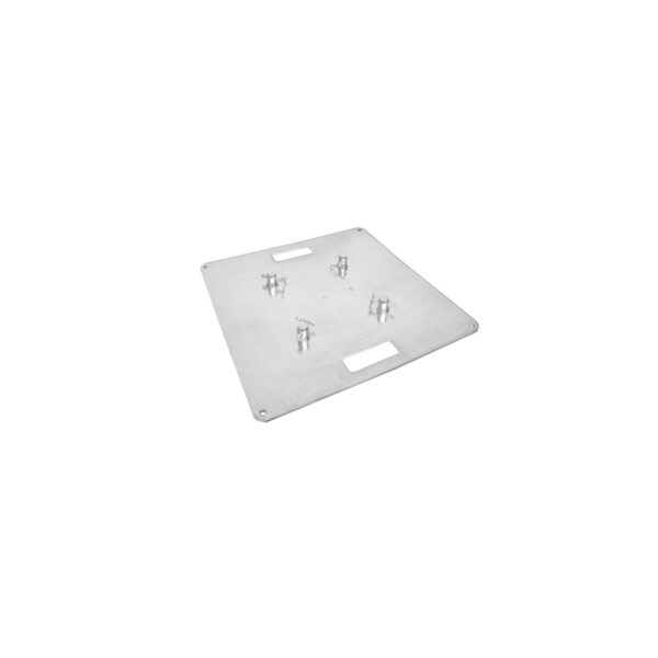 TRUSST_24_inch_Base_Plate_CT290-4124B