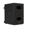 QSC_KS112_Ultra_compact_active_Subwoofer