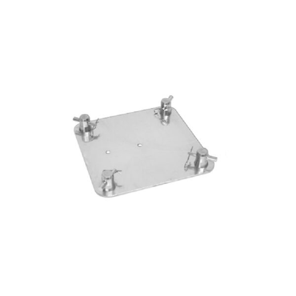 TRUSST_24inch_Base-Plate-Top-Plate_(CT290-4112B)