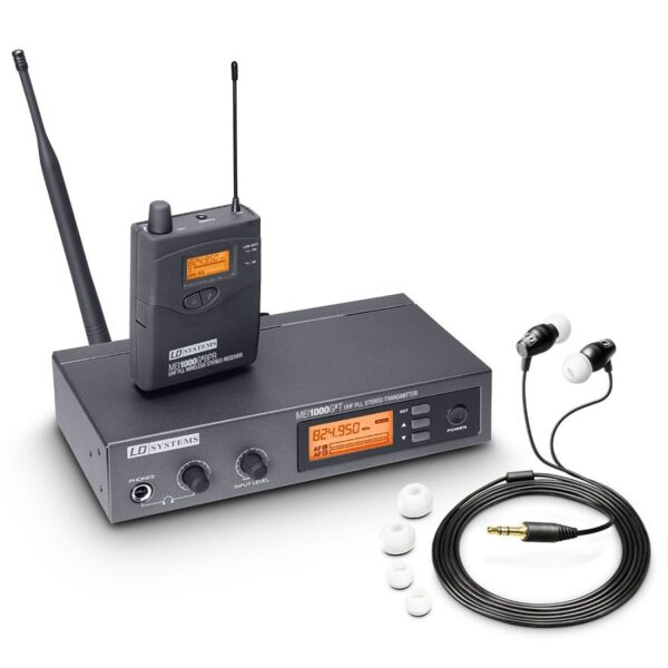LD-ME1-1000-G2-Wireless-In-Ear-Monitor-System