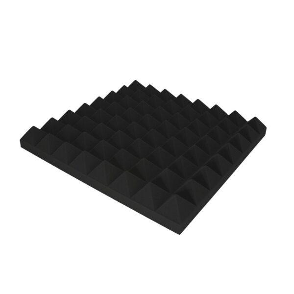 Pyramid_Acoustic_Foam_Panels_400mm