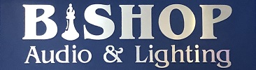 Bishop Audio & Lighting