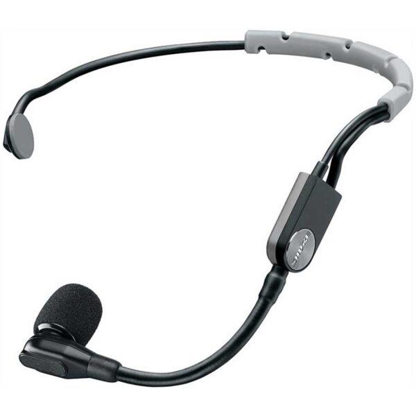 Shure_SM35_XLR_Wireless_Headset_Condenser_Mic
