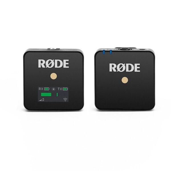 Rode_Wireless_GO_1