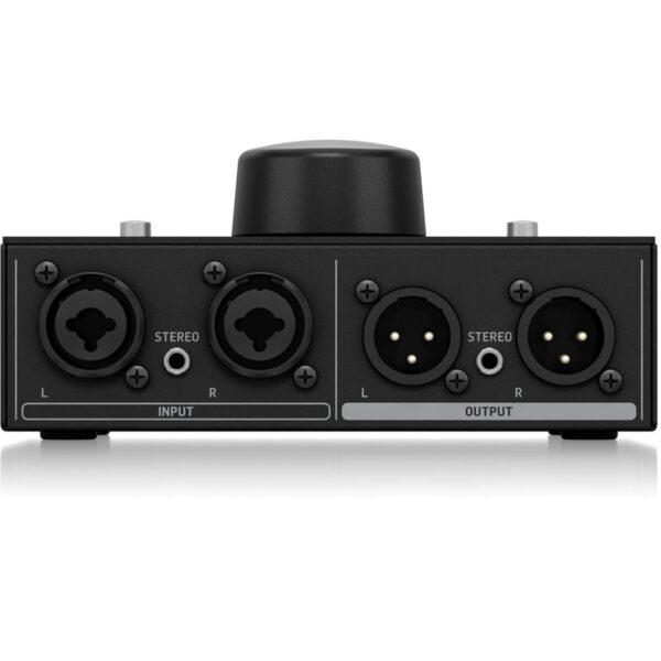 behringer_monitor-1_stereo_volume_controller_2
