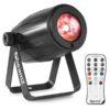 Beamz_PS12W-2_LED_RGB_Pinspot_1