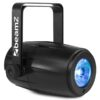 Beamz_PS12W-2_LED_RGB_Pinspot_2