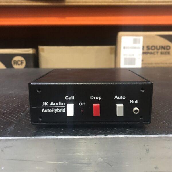 JK_Audio_AutoHybrid_Telephone_1