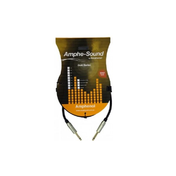 Amphenol_1-metre_Instrument_lead_GD3030B001