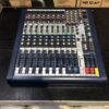 Soundcraft_MFX8_Mixing_Console_1