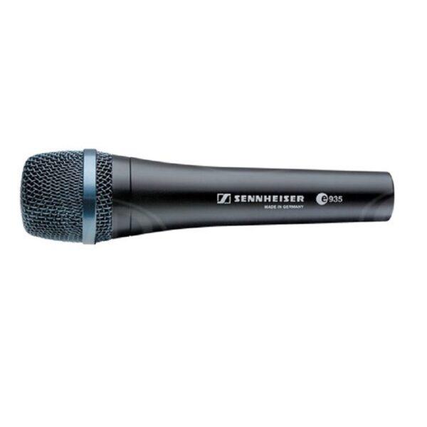 sennhesier_e935_micorphone_1