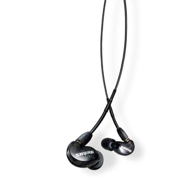 Shure_SHR-SE215-BK_black_bluetooth_earphones