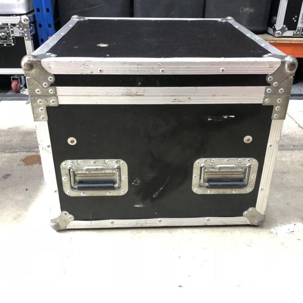 Packer_Case_