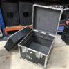 Packer_Case_3