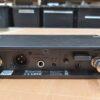 Sennheiser XS Wireless Lapel Microphone System_2
