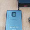 Sennheiser XS Wireless Lapel Microphone System_3