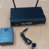 Sennheiser XS Wireless Lapel Microphone System_5