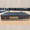 Sennheiser_XS_Wireless_Lapel_Microphone_System_1
